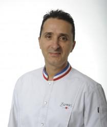 4-Thierry-BAMAS