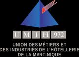 UMIH 972