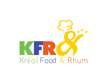 KFR - Kréol Food and Rhum