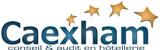 Logo partenaire Caexham