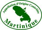 Logo partenaire AOC Martinique