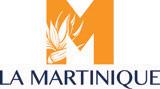 Logo partenaire CMT La Martinique